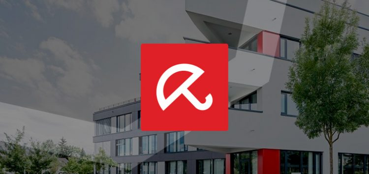 Avira's entire global workforce to work from home  in preventative anti-COVID-19 move