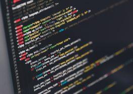 """<span class=""""fragederwoche"""">Frage der Woche:</span> Muss ich JavaScript im Browser ausschalten?"""